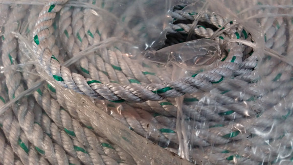 fishing gear Rope Fishing Gear for sale 12838.jpg