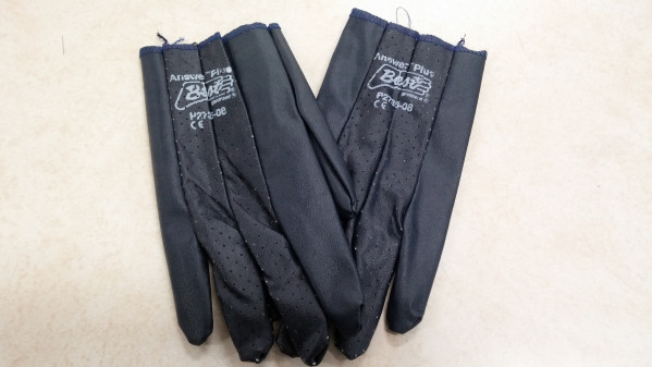 fishing gear Gloves Clothing   Apparel for sale 12842.jpg