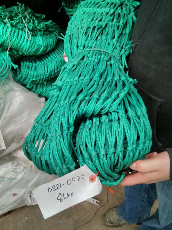 fishing gear Nets Fishing Gear for sale 13041.jpg