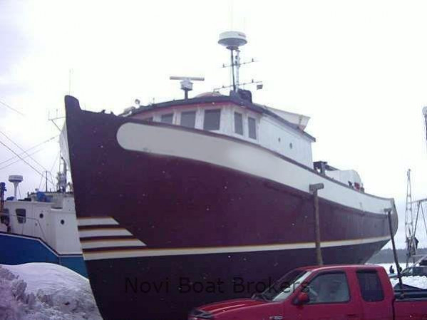 fishing boat for sale 13372.jpg