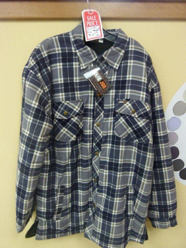 fishing gear Shirt Clothing   Apparel for sale 13826.jpg