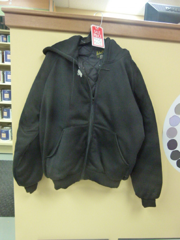 fishing gear Jacket Clothing   Apparel for sale 13878.jpg