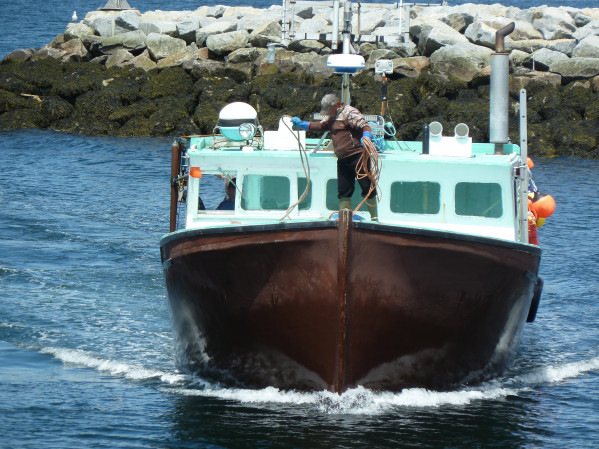 fishing boat Lobster for sale 14258.jpg