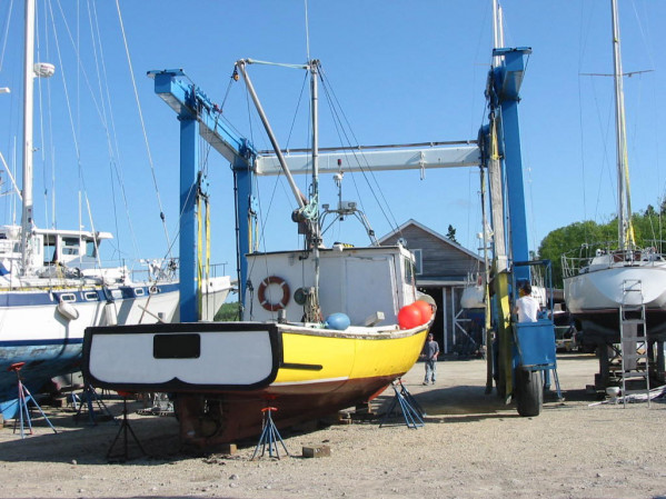 fishing boat Mackerel for sale 14866.jpg