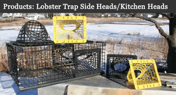 fishing gear Traps Fishing Gear for sale 15927.jpg