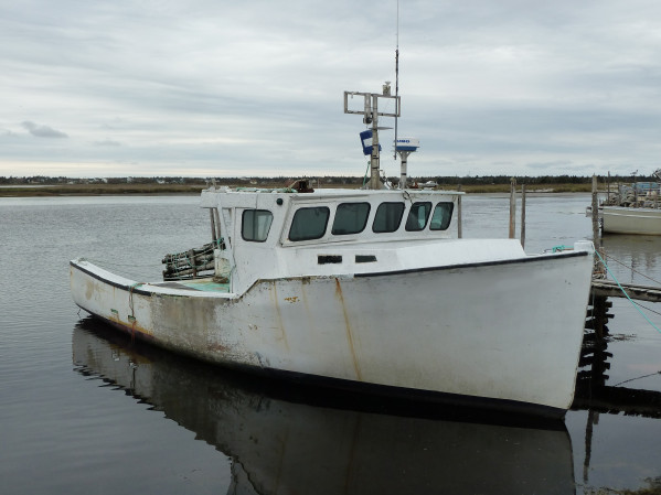 fishing boat for sale 16143.jpg