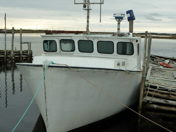 fishing boat for sale 16145.jpg