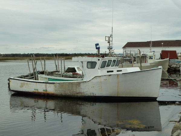 fishing boat for sale 16169.jpg