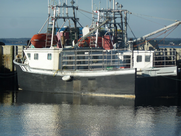 fishing boat Lobster Swordfish for sale 16439.jpg