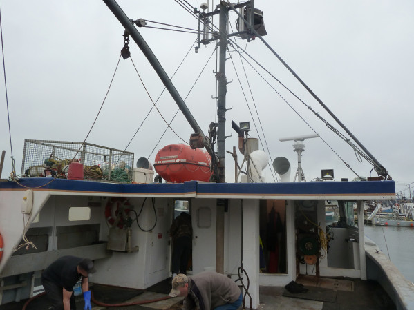 fishing boat Lobster Scallop for sale 16710.jpg