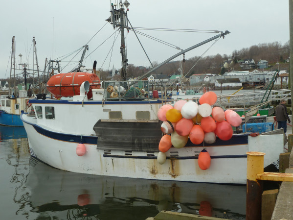 fishing boat Lobster Scallop for sale 16713.jpg