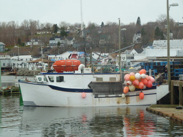 fishing boat Lobster Scallop for sale 16714.jpg
