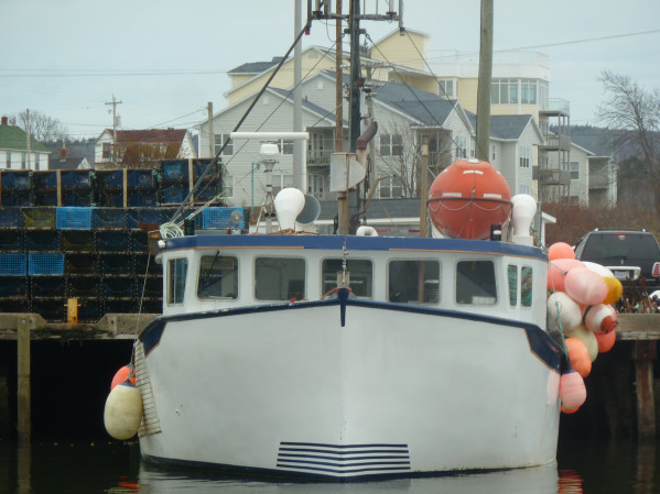 fishing boat Lobster Scallop for sale 16716.jpg