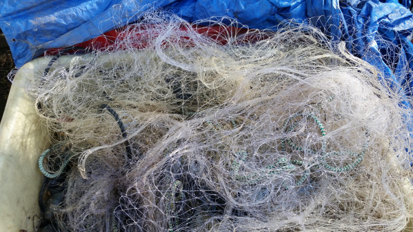 fishing gear Nets Fishing Gear for sale 20697.jpg