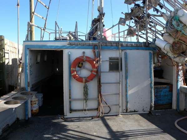 fishing boat Groundfish Lobster for sale 22000.jpg