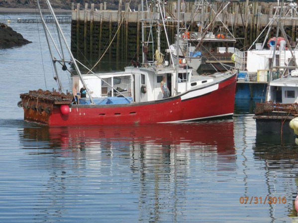 fishing boat for sale 23659.jpg