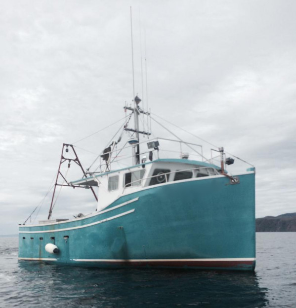 fishing boat for sale 24210.jpg