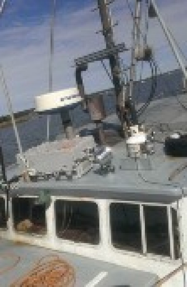 fishing boat Lobster Scallop for sale 24403.jpeg