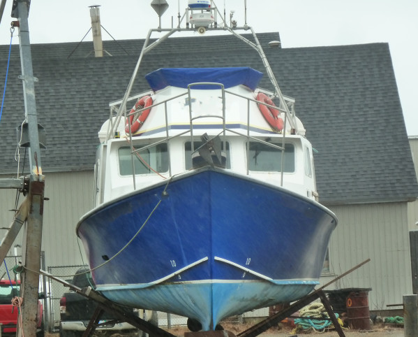 fishing boat for sale 24431.jpg