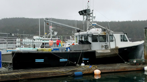 fishing boat for sale 28057.JPG
