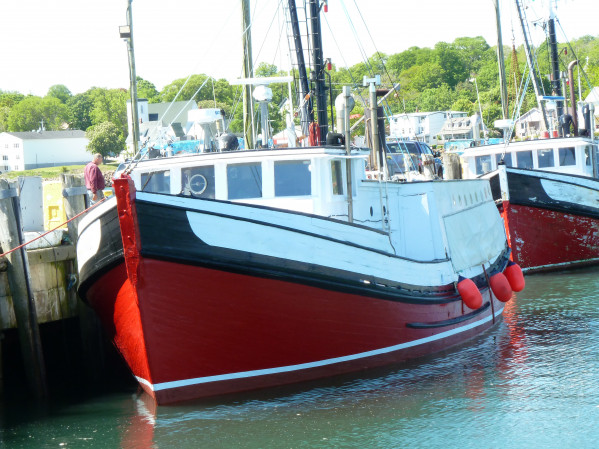 fishing boat Scallop for sale 28727.jpg