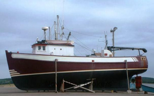 fishing boat for sale 2350.jpg