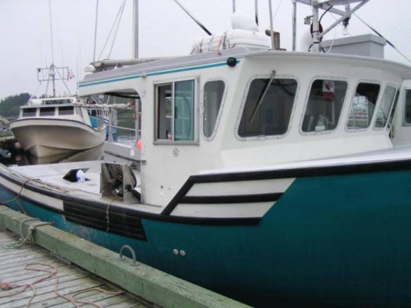 Boat brokers novi boat brokers www novi boat brokers com for Motor city pawn brokers detroit mi
