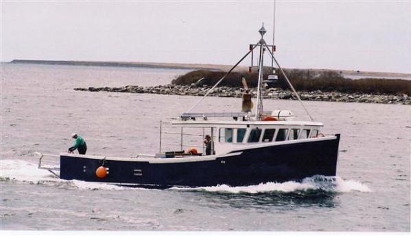 fishing_boat_LOBSTER_for_sale_4191.jpg?w