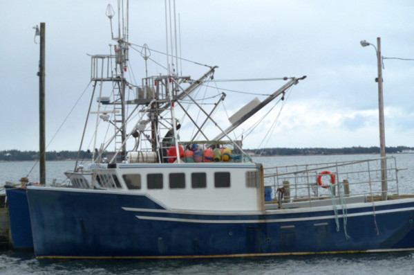 fishing boat LOBSTER for sale 7018.jpg