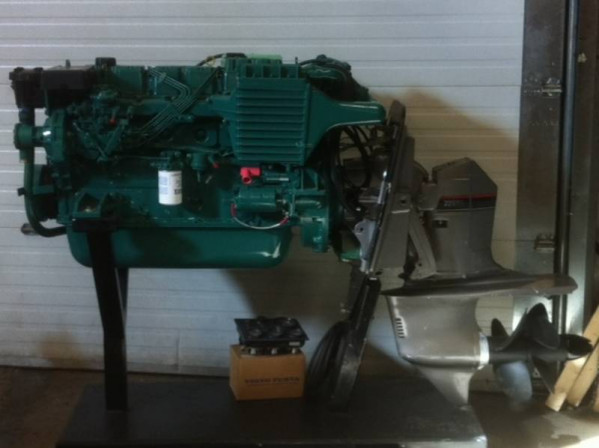 fishing gear ENGINE   REDUCTIONS MECHANICAL for sale 7244.jpg