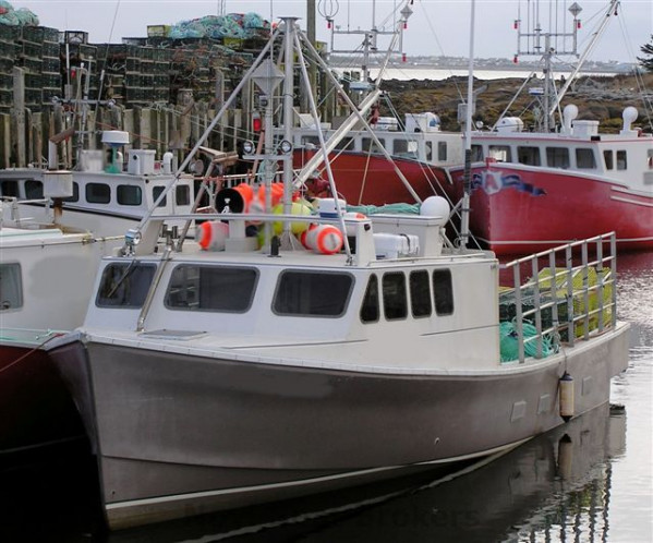 fishing boat LOBSTER for sale 7665.jpg