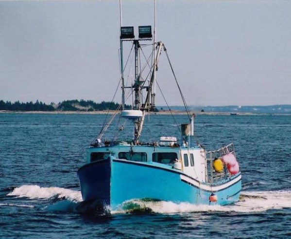fishing boat LOBSTER for sale 7885.jpg