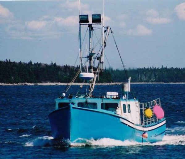fishing boat LOBSTER for sale 7886.jpg