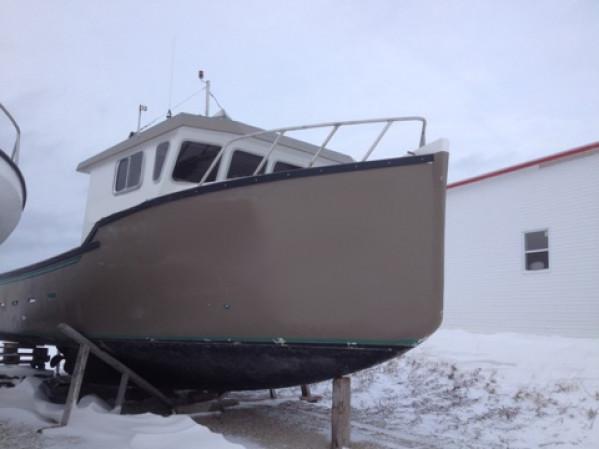 https://novimarinebrokers.com/storage/files/01/45/94/tn_fishing_boat_Lobster_for_sale_12272.jpg