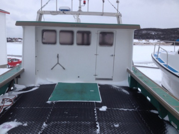 https://novimarinebrokers.com/storage/files/01/45/96/tn_fishing_boat_Lobster_for_sale_12274.jpg