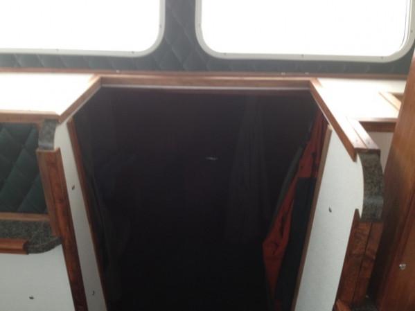 https://novimarinebrokers.com/storage/files/01/46/02/tn_fishing_boat_Lobster_for_sale_12280.jpg