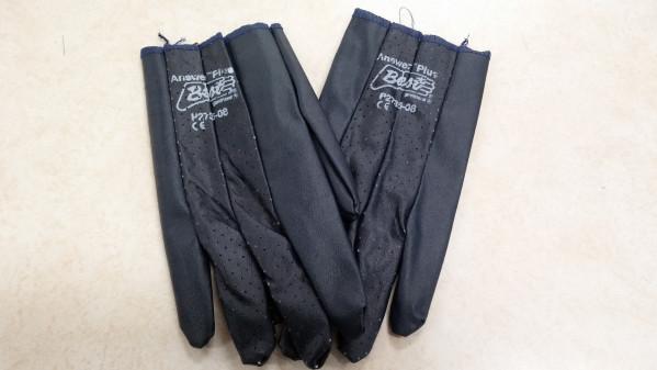 https://novimarinebrokers.com/storage/files/01/53/49/tn_fishing_gear_Gloves_Clothing___Apparel_for_sale_12842.jpg