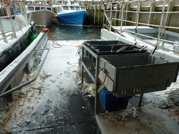 https://novimarinebrokers.com/storage/files/01/54/80/tn_fishing_boat_Lobster_for_sale_12945.jpg