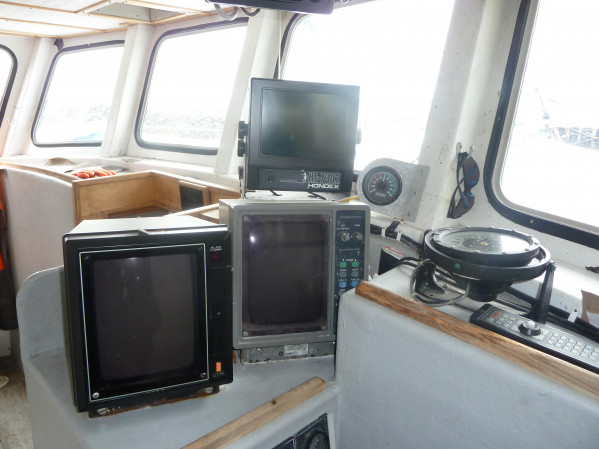 https://novimarinebrokers.com/storage/files/01/58/78/tn_fishing_boat_Lobster_for_sale_13310.jpg
