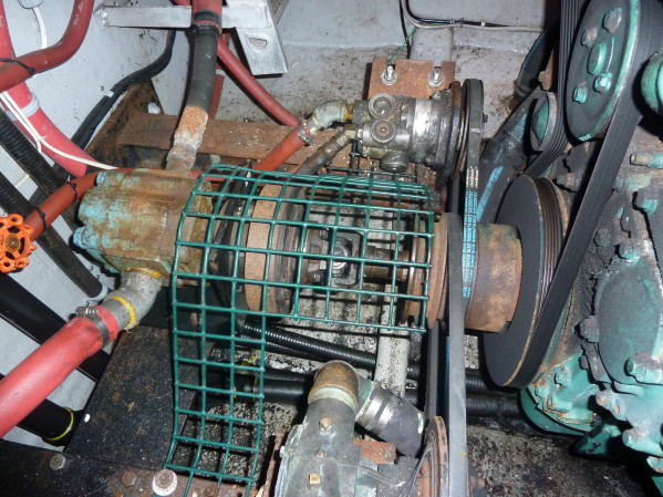 https://novimarinebrokers.com/storage/files/01/58/87/tn_fishing_boat_Lobster_for_sale_13319.JPG