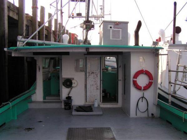 https://novimarinebrokers.com/storage/files/01/59/67/tn_fishing_boat_Lobster_for_sale_13380.jpg