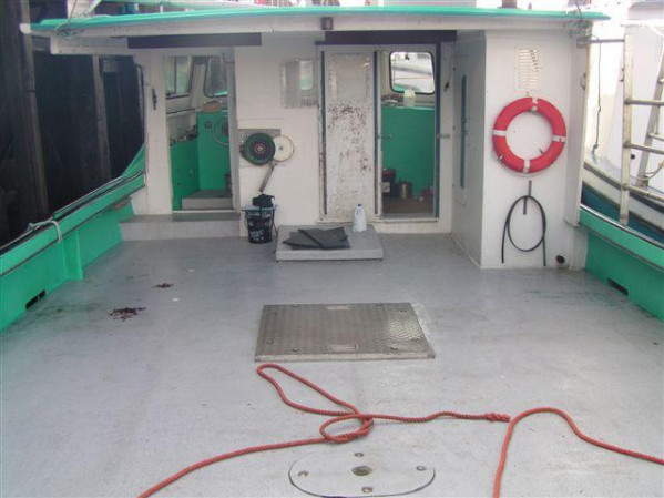 https://novimarinebrokers.com/storage/files/01/59/68/tn_fishing_boat_Lobster_for_sale_13381.jpg