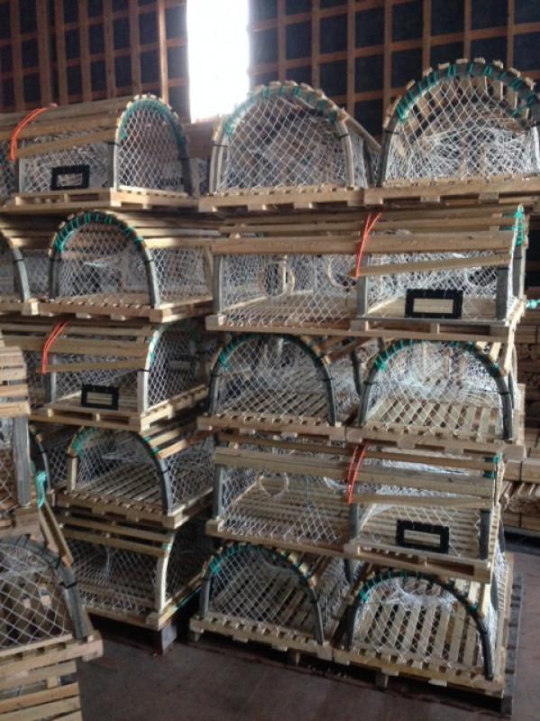 https://novimarinebrokers.com/storage/files/01/91/98/tn_fishing_gear_Traps_Fishing_Gear_for_sale_16025.JPG