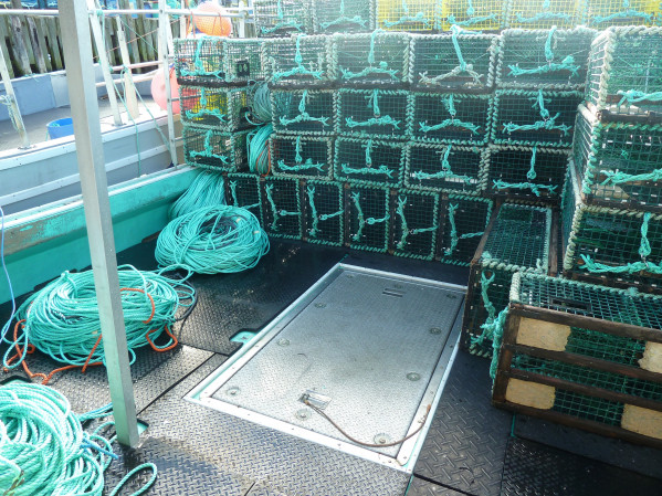 https://novimarinebrokers.com/storage/files/01/96/82/tn_fishing_boat_Lobster_for_sale_16440.jpg