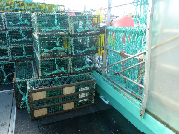 https://novimarinebrokers.com/storage/files/01/96/83/tn_fishing_boat_Lobster_for_sale_16441.jpg