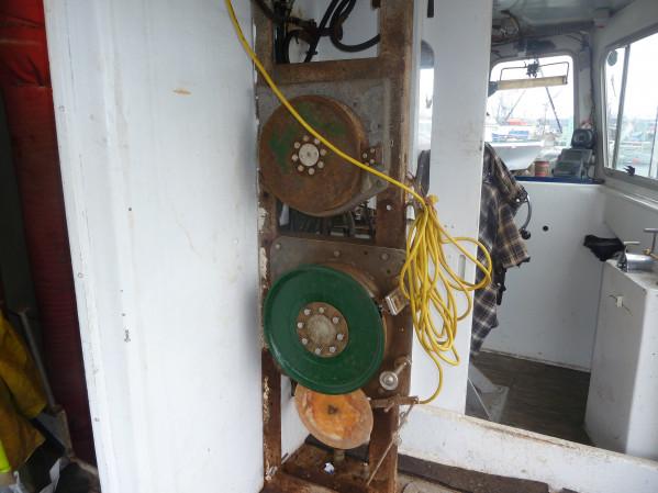 https://novimarinebrokers.com/storage/files/01/99/45/tn_fishing_boat_Lobster_Scallop_for_sale_16690.jpg