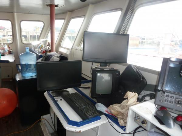 https://novimarinebrokers.com/storage/files/01/99/46/tn_fishing_boat_Lobster_Scallop_for_sale_16691.jpg