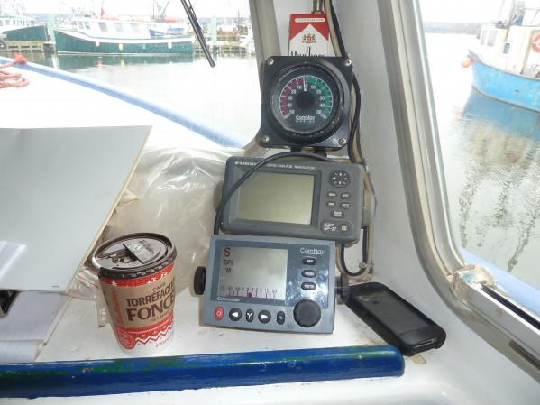 https://novimarinebrokers.com/storage/files/01/99/49/tn_fishing_boat_Lobster_Scallop_for_sale_16694.jpg