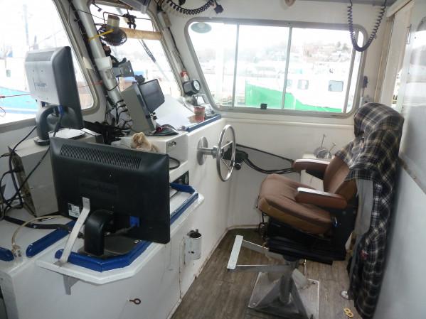 https://novimarinebrokers.com/storage/files/01/99/56/tn_fishing_boat_Lobster_Scallop_for_sale_16701.jpg