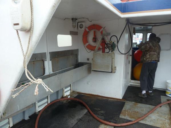 https://novimarinebrokers.com/storage/files/01/99/66/tn_fishing_boat_Lobster_Scallop_for_sale_16711.jpg